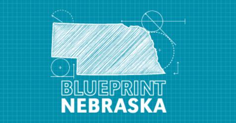 News elizabeth oconnor for regent for more information on bluprint nebraska click here malvernweather Images