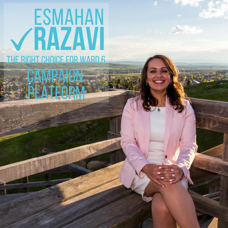 Esmahan_Razavi_Campaign_Platform_Image.png