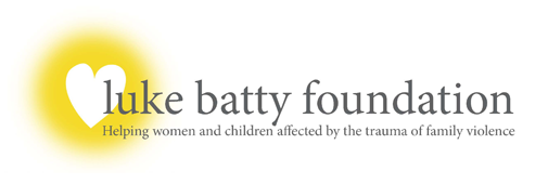Luke-Batty-Foundation-Header.png