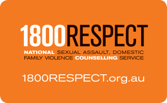 Image result for National Sexual Assault, Domestic Family Violence Counselling and Support Service -