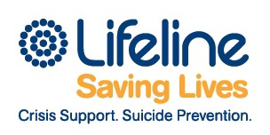 New-Lifeline-Logo.jpg