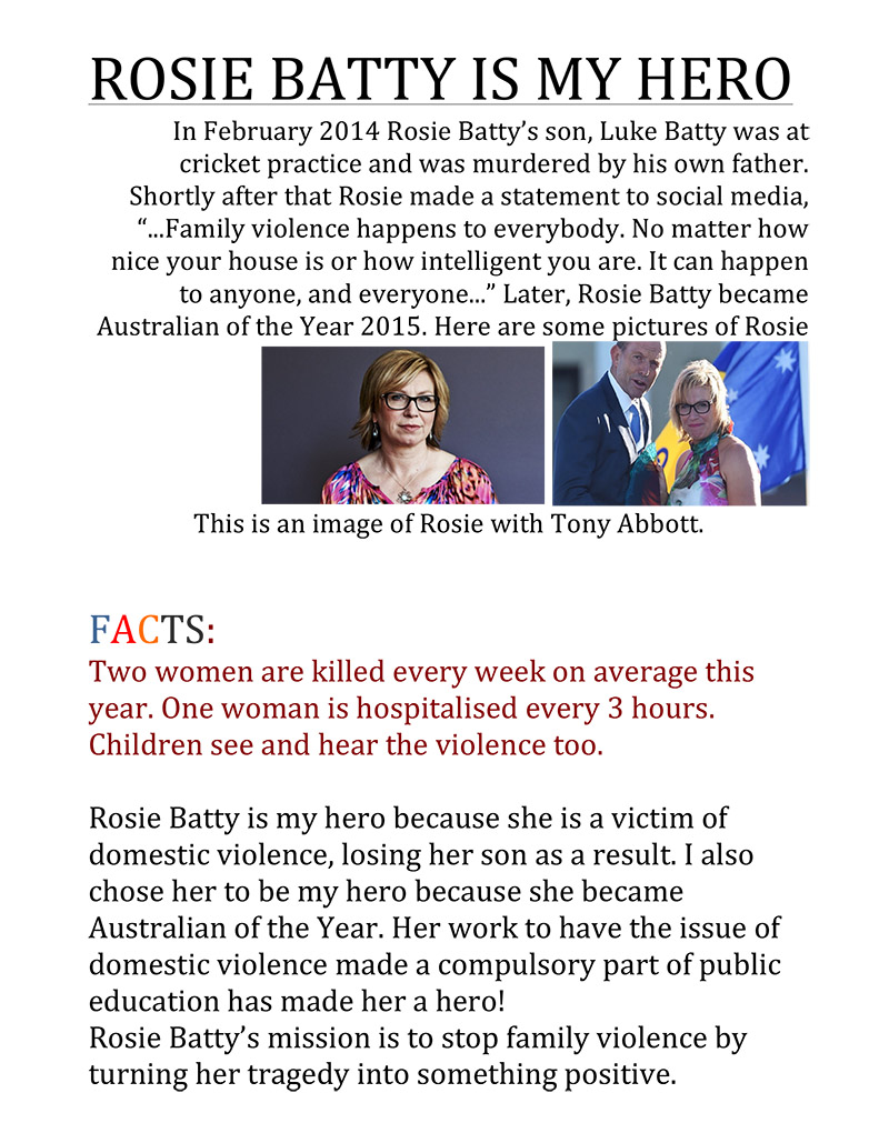 ROSIE_BATTY_IS_MY_HERO.jpg