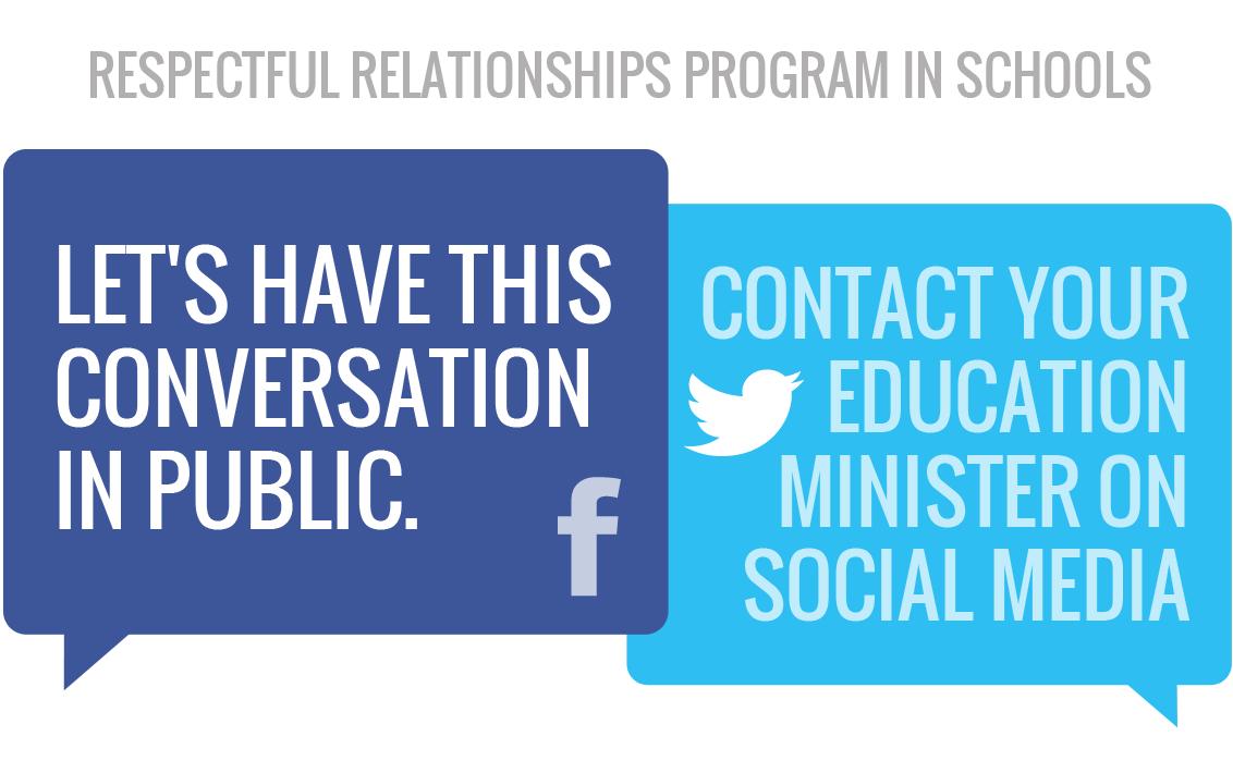 social-media-action.png