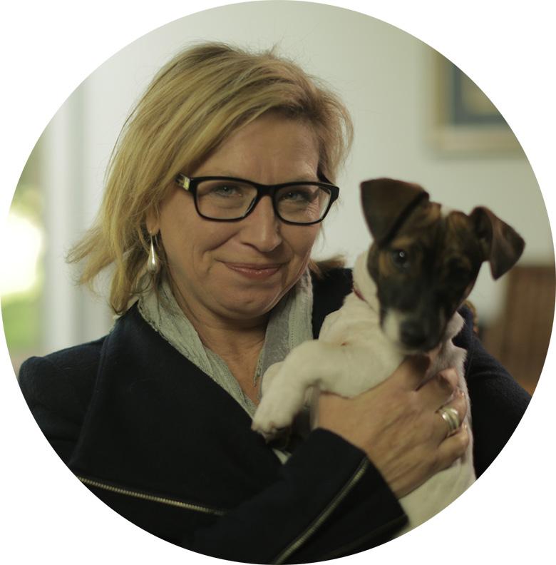 rosie-puppy_(1).jpg