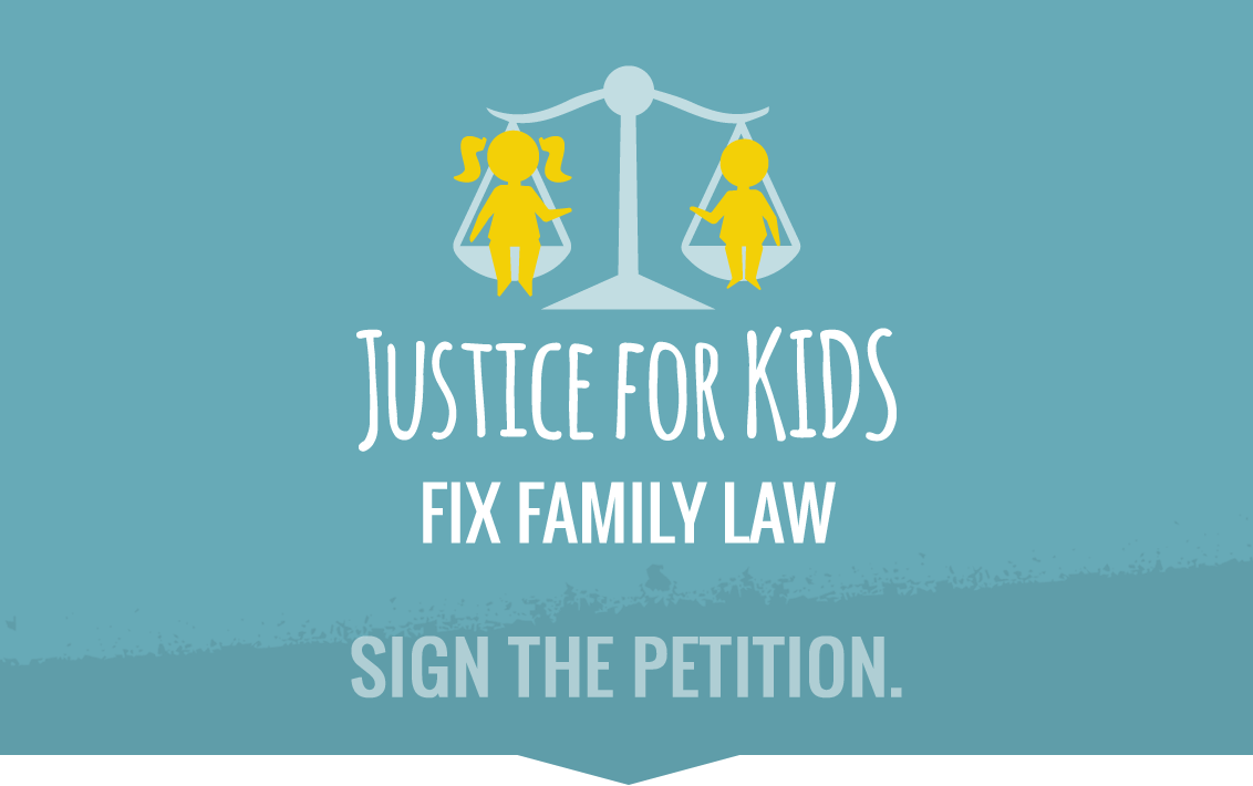 justice-for-kids-petition.png