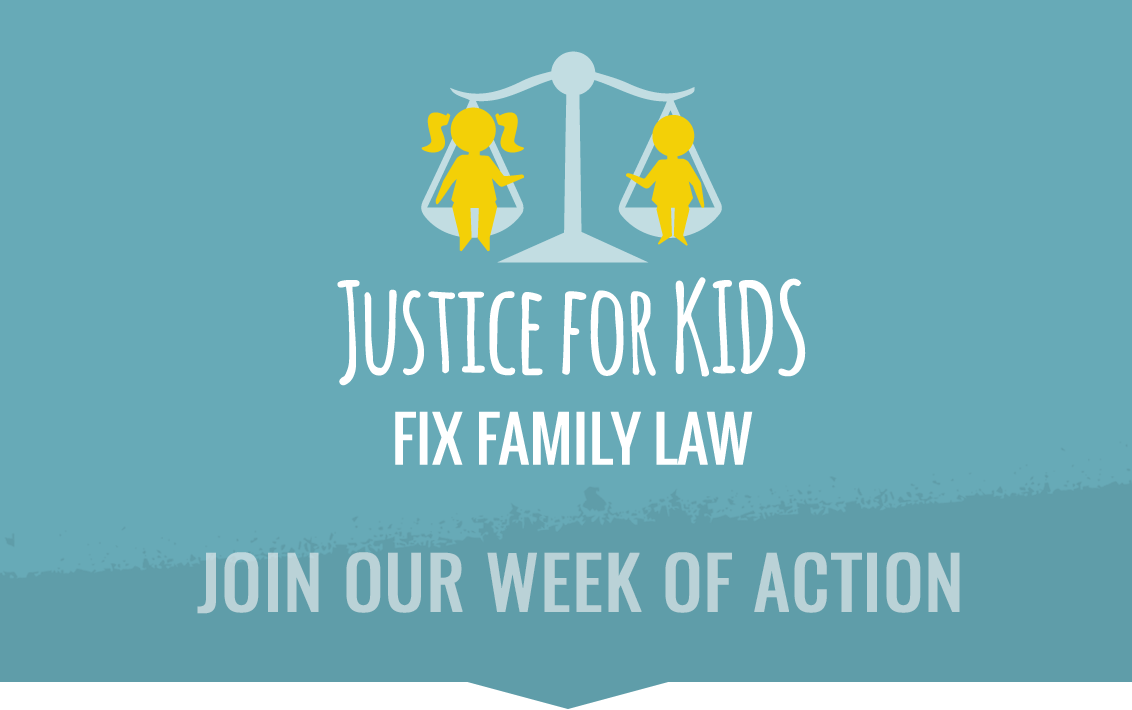 justice-for-kids-week_of_action.png