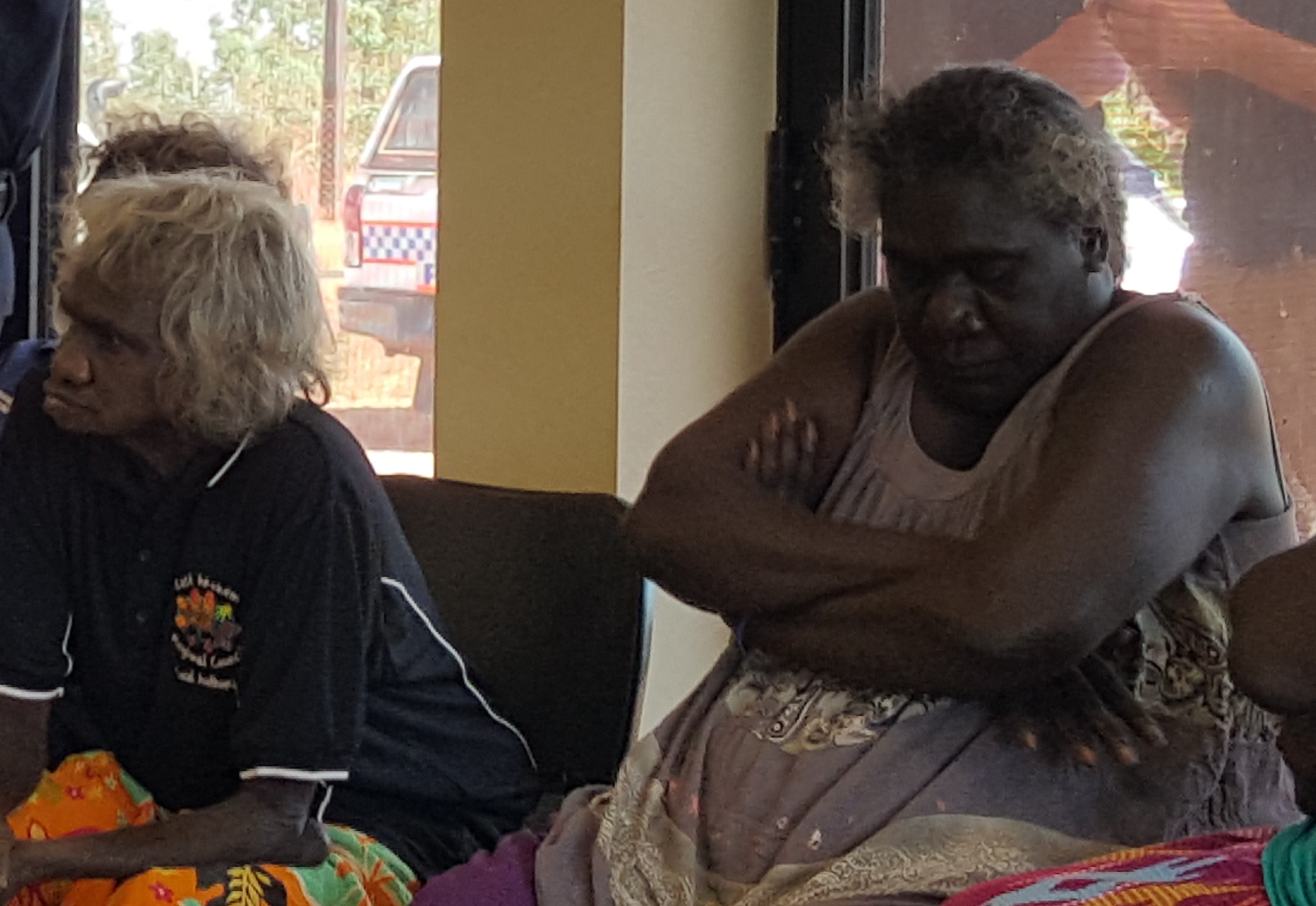 Aboriginal_women.jpg