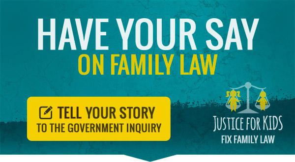 justice-for-kids-edm.jpg