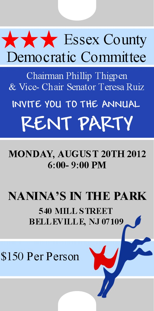 Rent_Party_Invitation_August_2012.jpg