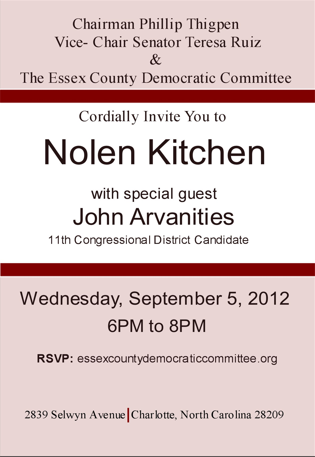 Nolens_Kitchen_Event_Invitation_JPG.jpg