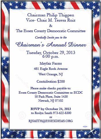 13_Annual_Dinner_Invitation.JPG