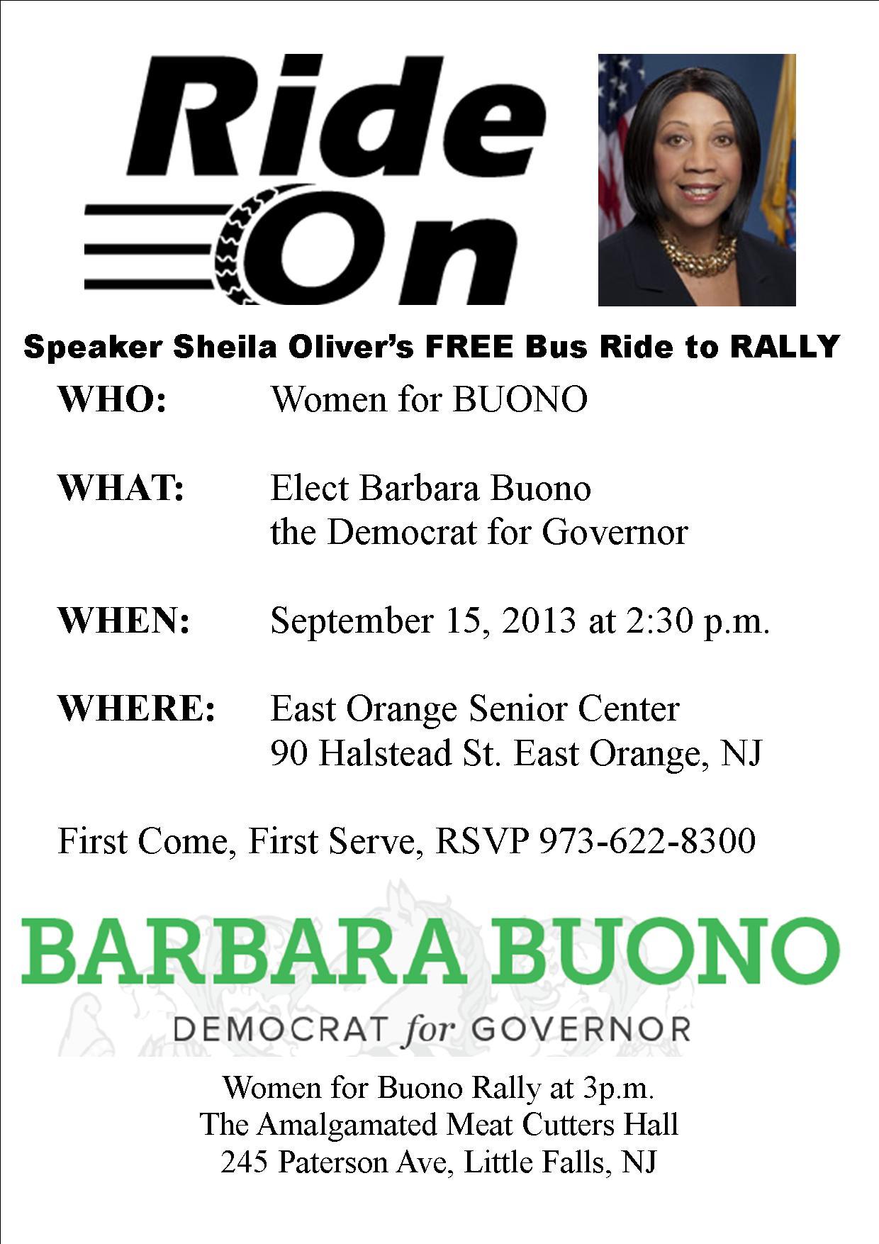 Women_for_Buono-Oliver_Bus_Ride.jpg