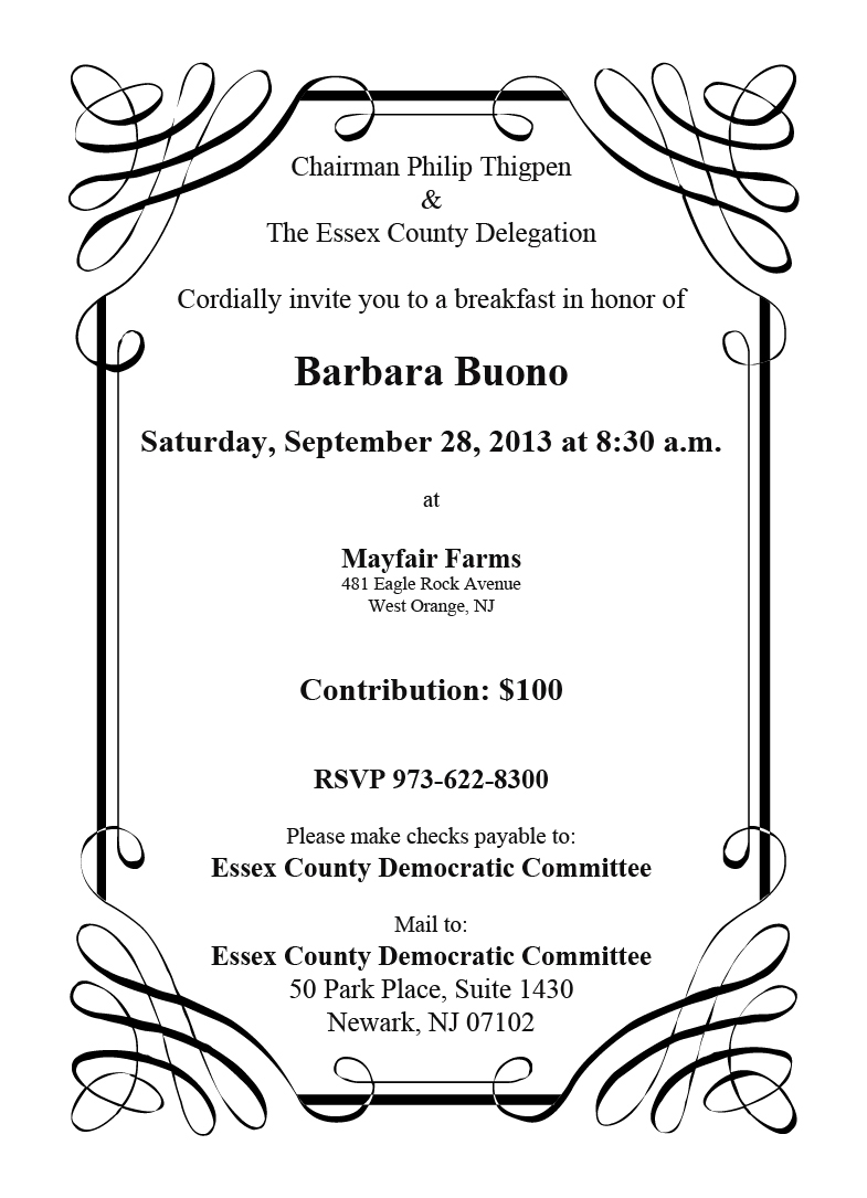 Buono_Breakfast_Invitation_9-28-13_JPG.jpg