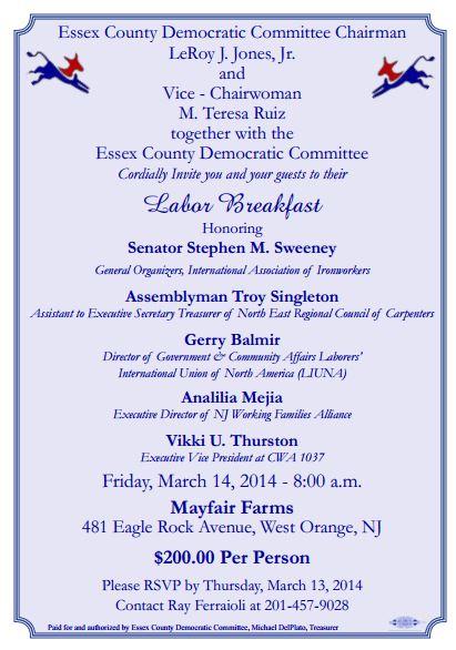 Labor_Breakfast_Invitation_2014_jpg.JPG