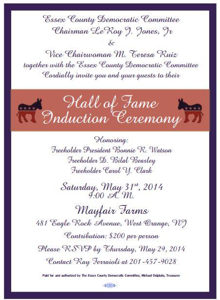 HOF_2014_Invitation.JPG