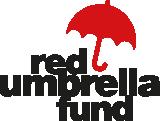 redumbrellafund_logo1.png
