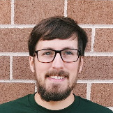 Justin Feldis