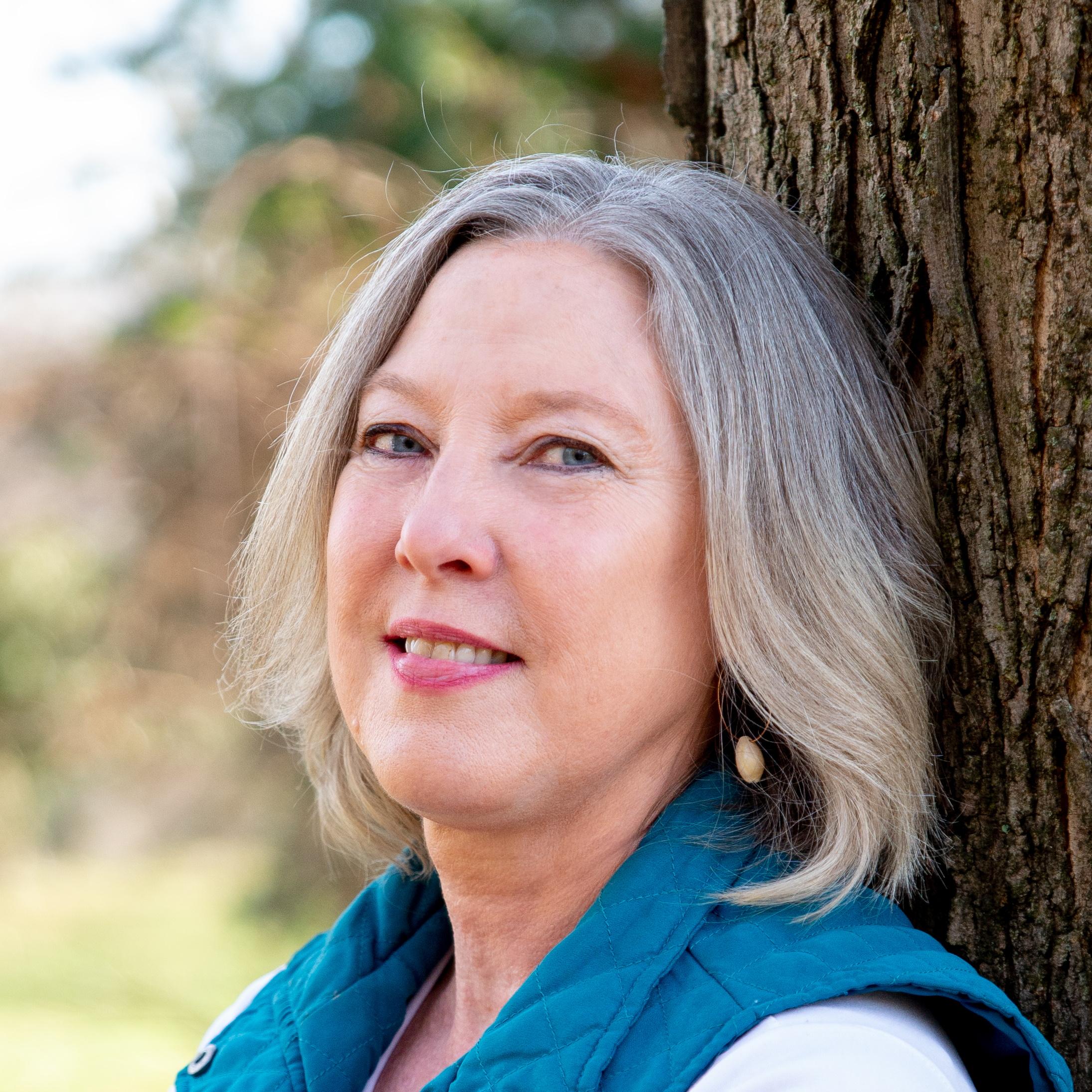 Gwen Newman