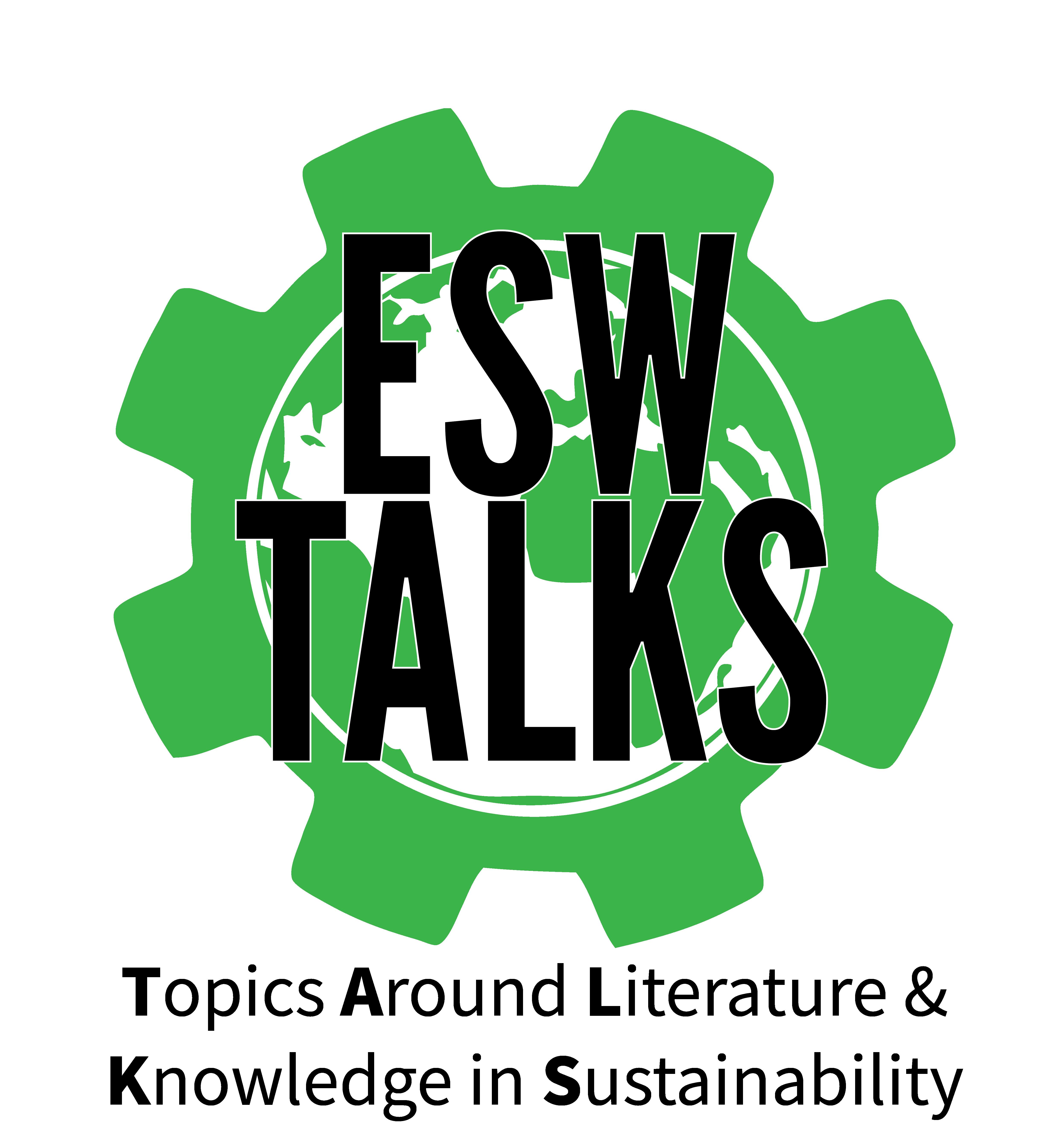 ESW Talks