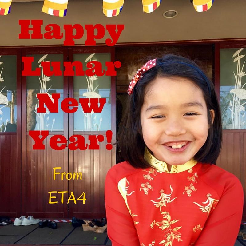 Happy_Lunar_New_Year!.jpg