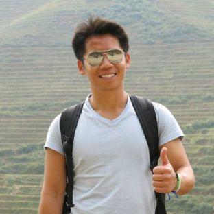 David Phan