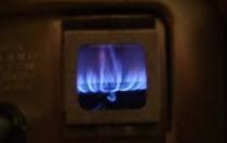 hotwaterheaterpilotlight07