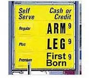 arm-leg