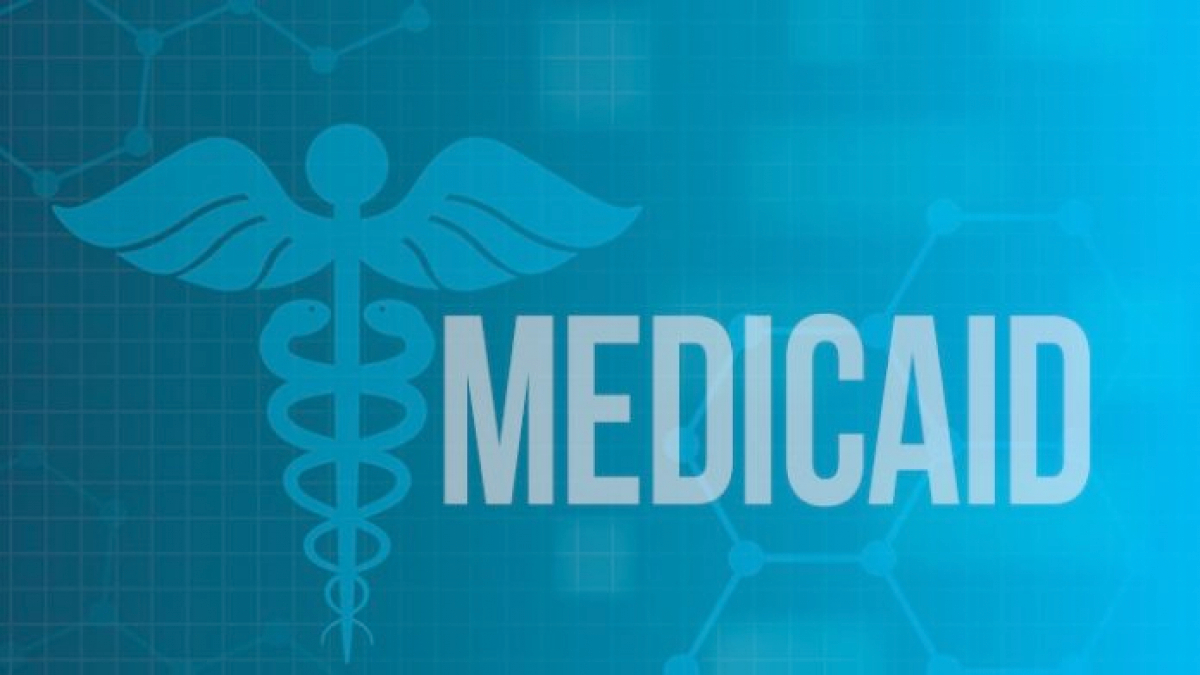 Other Florida Elder-Focused Medicaid Programs