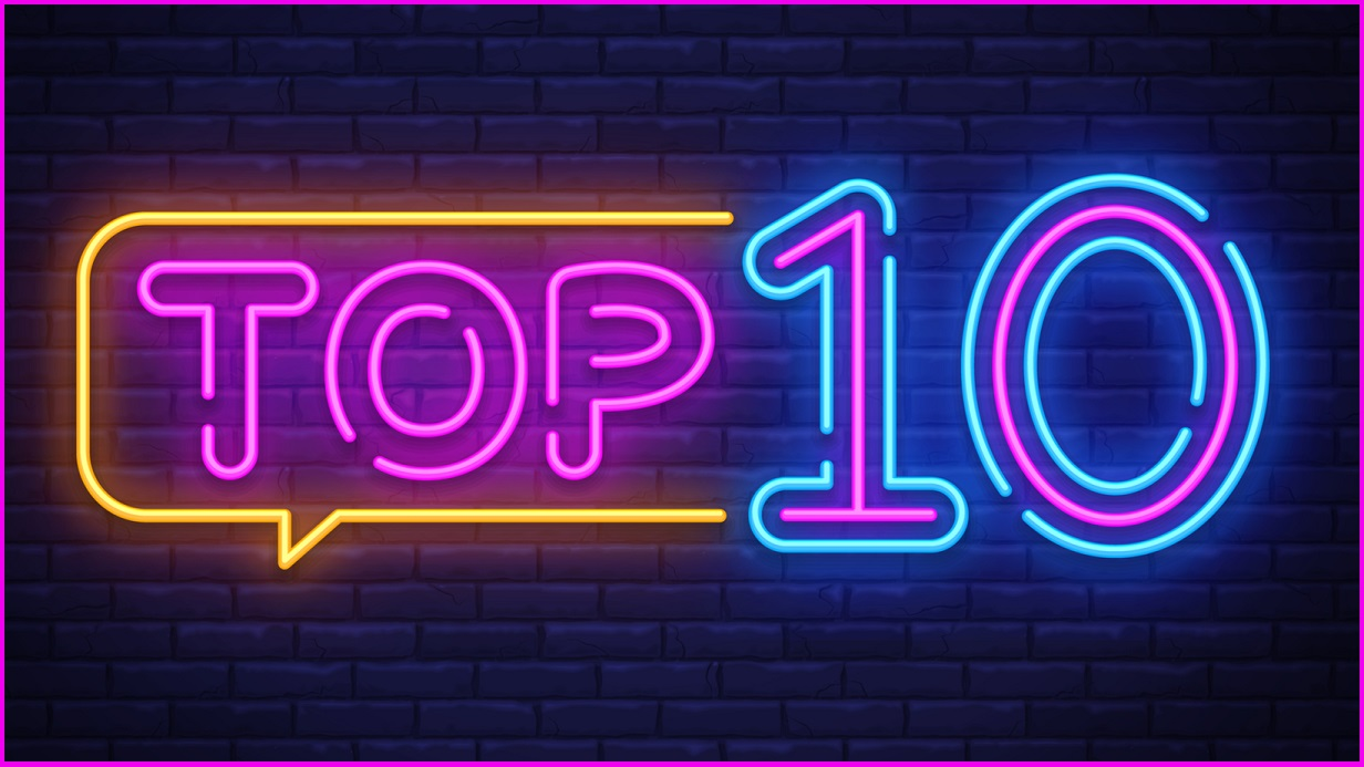 Top 10 Posts of 2020 from the EAI Blog - Ethan Allen Institute
