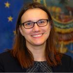 Jill Krowinski