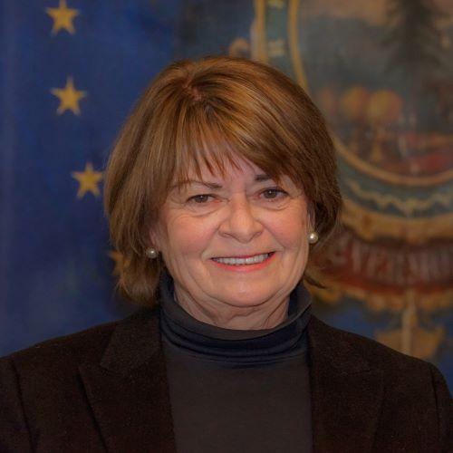 Annmarie Christensen