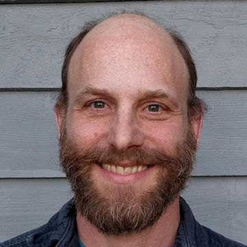 Larry Satcowitz