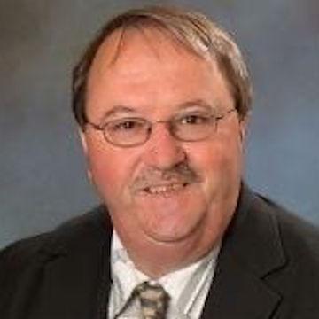 Russ Ingalls