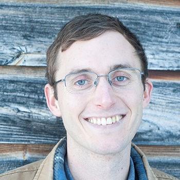 Dane Whitman