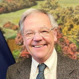 John Arrison