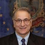 Mike Mrowicki