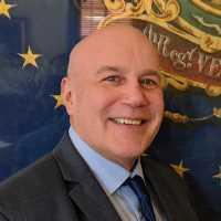 Thomas Burditt