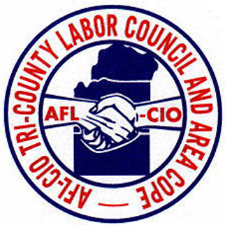 Tri-County_Labor_Council_of_Eastern_KS.png