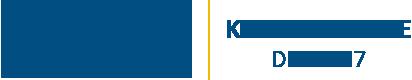 Ethan for Kansas for Senate Kansas District 7 - Official Campaign Website
