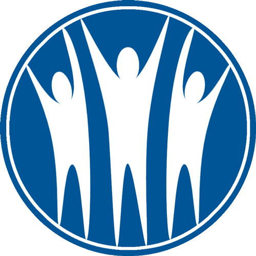 Ethical Humanist Society of Los Angeles