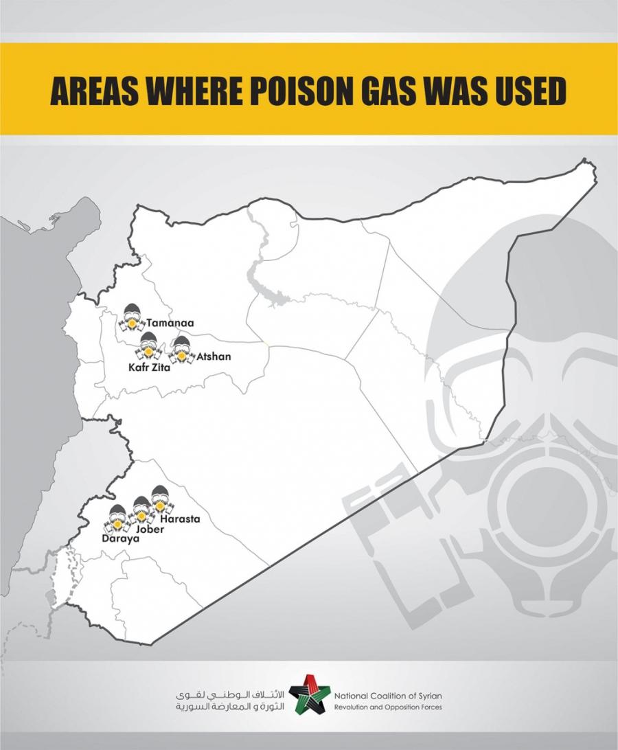 poison_gas_map.jpg