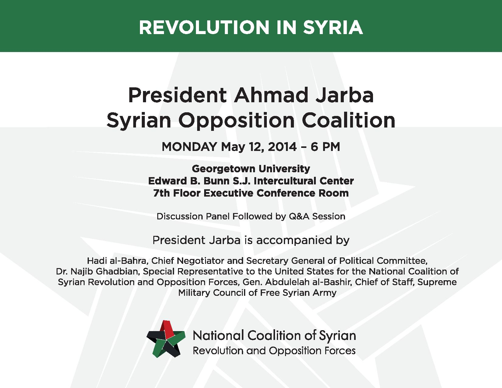 syria-flyer-page-001.jpg