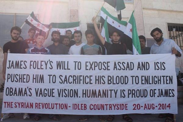 Kafranbel_James_Foley.jpg