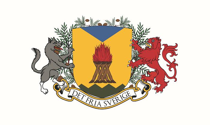 Logo_Det_fria_Sverige.png