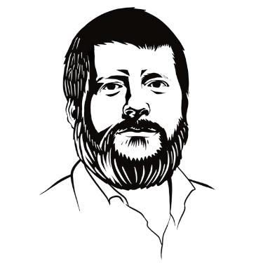 Alexander Markovics