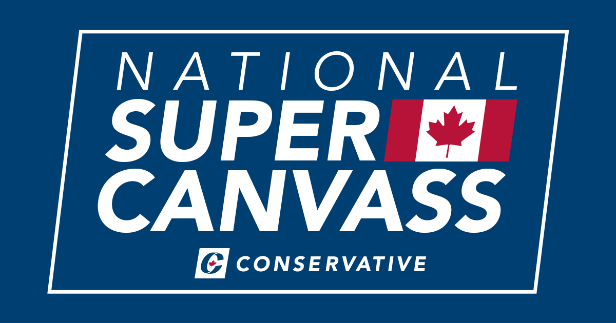 National_Super_Canvass_-_Feb._2.png