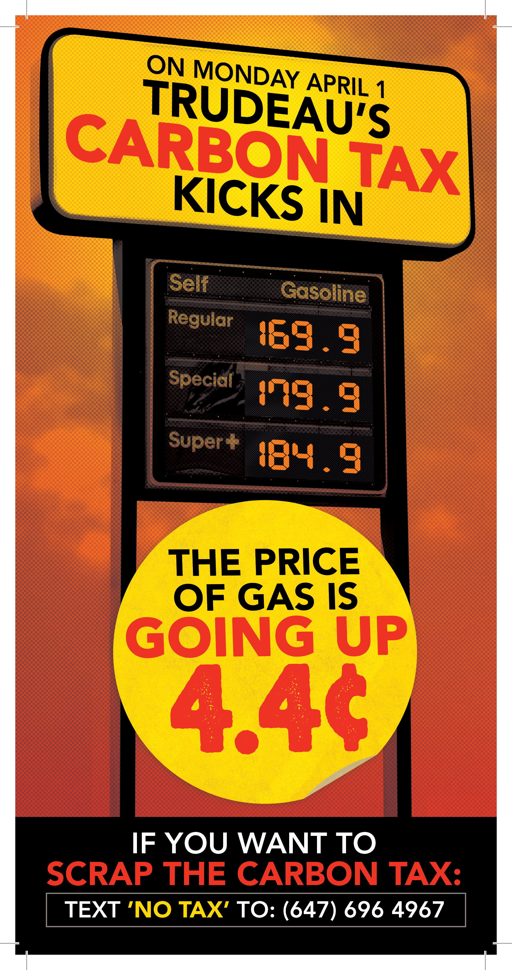 Gas_Prices_Are_Going_Up-TO_Page_1.png
