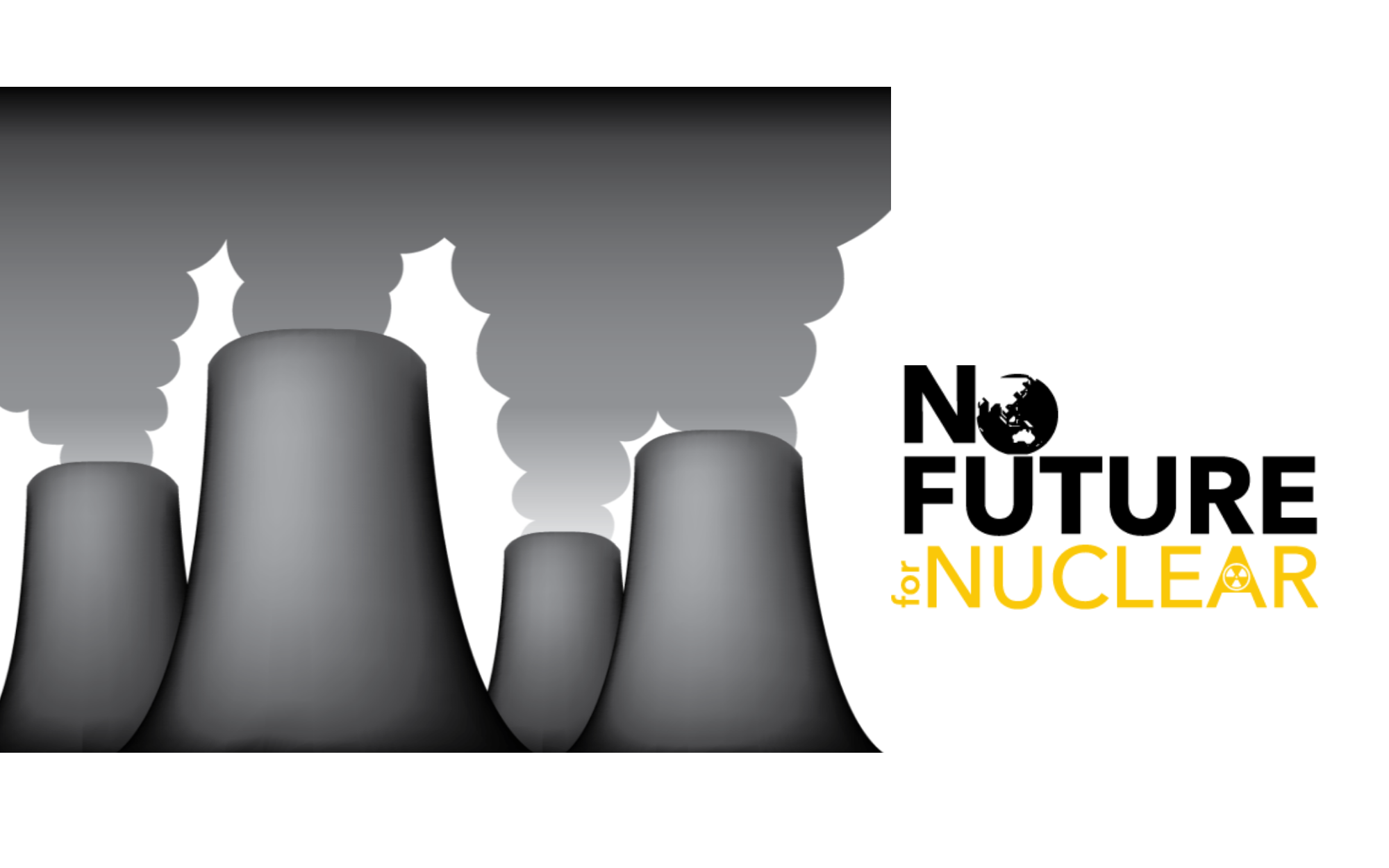 No Future for Nuclear