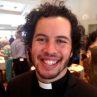 Rev. Javier Almendarez Bautista