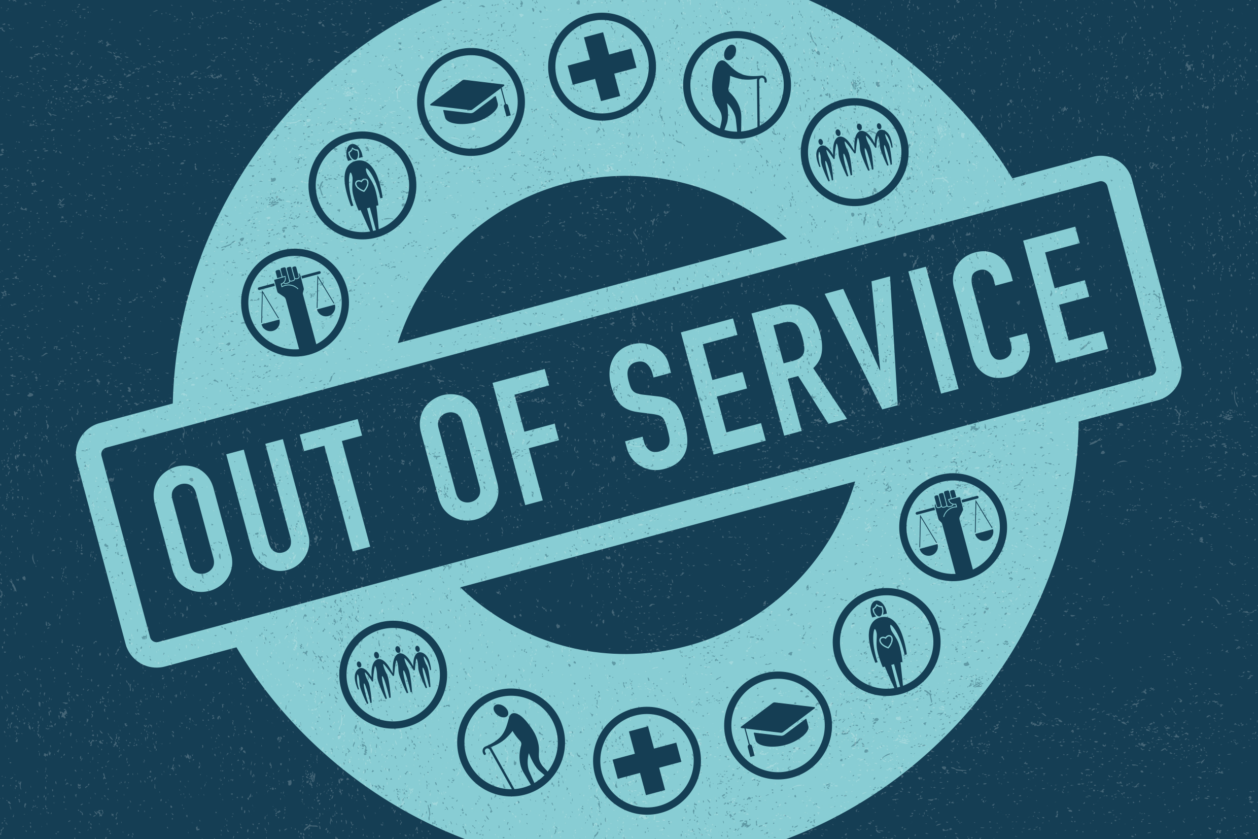 out-of-service.jpg
